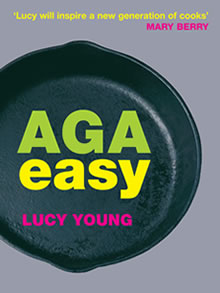 bk-aga-easy-jacket