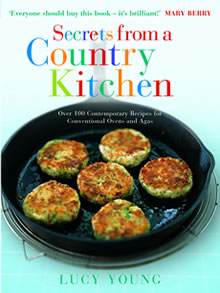 bk-country-kitchen-jacket
