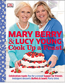 bk-mary-berry-lucy-young-cook-up-a-feast-jacket