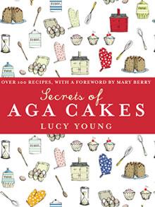 bk-secrets-of-aga-cakes-jacket