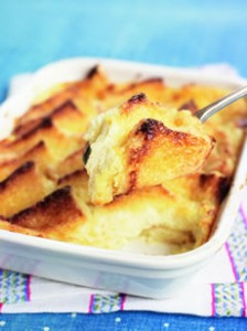 luxury-lemon-bread-and-butter-pudding