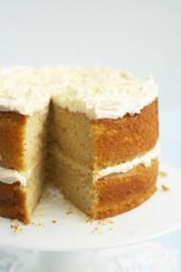 white-chocolate-maple-cake