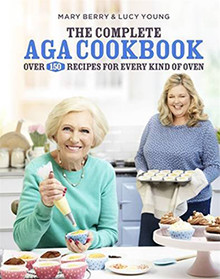 bk-complete-aga-cookbook-jacket