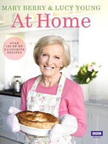 bk-mary-berry-lucy-young-at-home-jacket