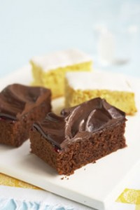 chocolate-tray-bake