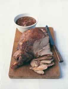 easter-pot-roast-lamb